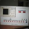 SM-30H绕组匝间冲击耐电压试验