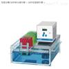 Wtherm-13M透明加热循环浴槽
