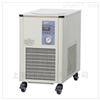 DX-1000低温恒温冷却循环泵