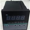 XMD60608F智能巡檢儀