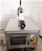 插頭插座分斷容量和正常操作試驗裝置