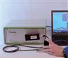 3MA-THD钢筋抗拉强度测试方法