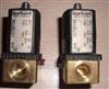 BURKERT宝德辅助式电磁阀德国原装进口特惠