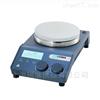 SCI340-ProT数控定时加热磁力搅拌器