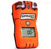 英思科单气体检测仪Tango TX1