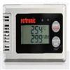 羅卓尼克TL-1D溫濕度數據記實器