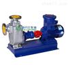 大流量低扬程化工泵:FJX系列强制循环轴流泵|蒸发循环泵
