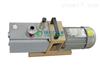2XZ2XZ系列双级旋片式真空泵_小型真空泵_旋片真空泵_旋片式真空泵_2XZ型真空泵