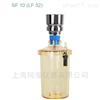 sciencetool LF32/LF33实验室真空抽滤瓶组