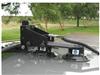 美國SDI 車窗防夾力測試儀90250型