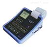 CX-502台式多参数水质分析仪(顺丰包邮)