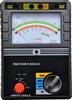GD2520A绝缘电阻测试仪
