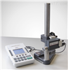 德国马尔粗糙度仪PS10 / M300C / M400