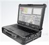 佛劳恩霍夫P3123硬化层深度检测仪