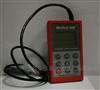 德國EPKMiniTest 600BFN涂層測厚儀技術資料