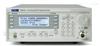 英國AIm-TTi高頻信號發生器TGR6000 6GHZ