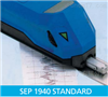 T500粗糙仪德国霍梅尔Hommel优质供应商