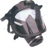 M202921防毒面具报价
