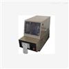 SH128C-1自动航煤冰点试验器盛泰必威客户端 SH128C