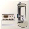 DH08-DHSF-1声悬浮实验仪报价