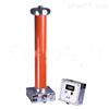 WH3-150交直流阻容分压器报价