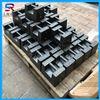 杭州25kg铸铁手机生产批发