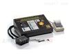 美国电流感觉阈值检测仪