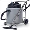 SHSY5-WVD2000-2吸尘吸水机防酸型报价
