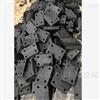 DN20-1200厂家生产 批发 防腐管道木垫块