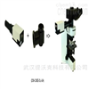 POLYGON-顯微鏡的適配器-polygon附件MIGHTEX