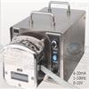 MRCLAB_工業蠕動泵_流量泵PP-X-11L