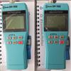 德鲁克DPI 705E压力指示仪