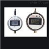 SWB-III 高压数字微安表