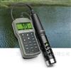 哈纳HI98494 多参数水质分析仪订货信息