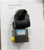 德国Kracht流量计VCA 2FC R1正品型号齐全