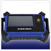 GTJS-200A多功能变比测试仪