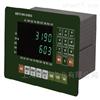 上海耀华工控称重仪表XK3190-C603带工业以太网接口