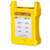 XZ822-C200手握式温度验证仪报价