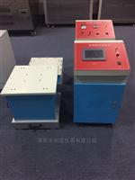 1-3000HZ电磁式振动试验台