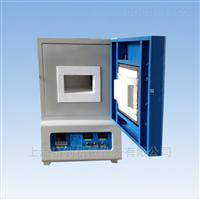 電阻爐DZL-4-13