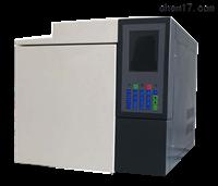 蒸馏酒及配制酒卫生标准的气相色谱分析