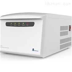 雅睿MA-6000实时荧光定量PCR仪