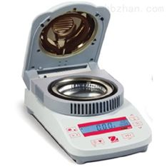 奥豪斯水分测定仪价格MB23红外线水份仪